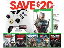 new 3ds xl black friday target 2015 black friday ads xbox ps4 video games at best buy walmart