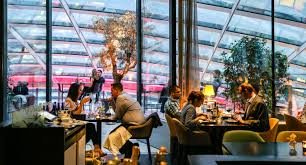 the perfect gift skygarden