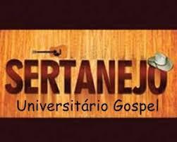 Sertanejo Universitário Gospel