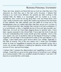 Essaywriter Best Resume Writing Services Nj For Accountants Mba     worldgolfvillageblog com More Media  amp  Entertainment Cover Letter Examples