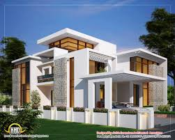 contemporary modern house plans home designs ideas online zhjan us