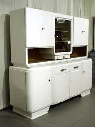 kitchen modern kitchens design collection red kitchen storage