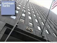 Goldman Sachs. Get Quote: GS
