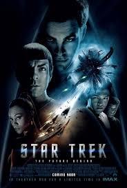 Star Trek Star Trek 2009