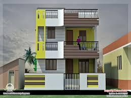 modern bungalow designs home design plans bangalore and wondrous