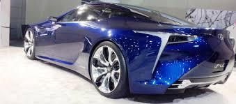 lexus cars uae price top concept cars dubai motor show 2013 u2013 automiddleeast com