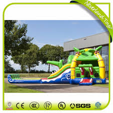 halloween bounce house bounce house bounce house suppliers and manufacturers at alibaba com