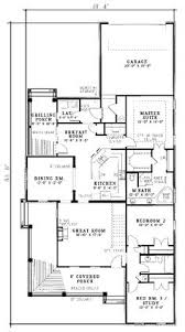 Ranch Style House Plans With Basement by Houses Photograph Ranch Style Homes With Walkout Basements