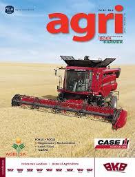 AGRI SA magazine         by AGRISA   issuu