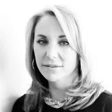 Melani Robinson The Huffington Post