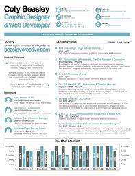 Graphic Designer Resume Sample by 281 Best Graphic Design Resume Images On Pinterest Resume Ideas