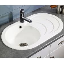 Best Kitchen Sinks Images On Pinterest Stainless Steel - Italian kitchen sinks