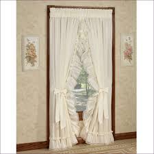 living room curtains kohls home design ideas