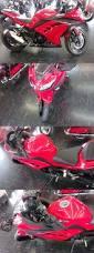 best 20 ninja motorcycle ideas on pinterest kawasaki ninja