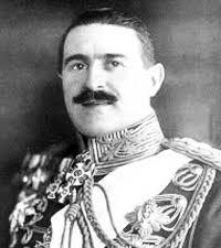 Petar Živković