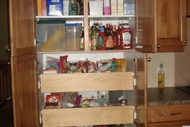 100 organizing a pantry tips for a perfectly organized