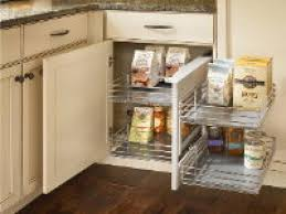 What To Do With The Space Above Your Kitchen Cabinets Upgrades Put Kitchen Cabinets To Work Hgtv