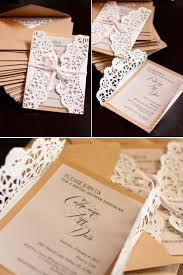 Printable Invitation Card Stock 68 Best Wedding Invitation Images On Pinterest Marriage Parties