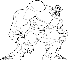 iron man coloring pages free fantastic iron man coloring pages with avengers coloring pages