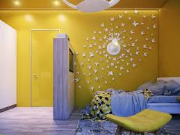 Custom Kids Room by Wall Bedroom Enchanting Kids Themes And Camouflage Boys Room