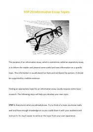 Essay about church service written assignment ib