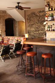 46 best chairs and bar stools images on pinterest bar stools