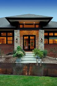 Home Design Modern Style by Exciting Modern Front Doors Ideas For Modern Home Design