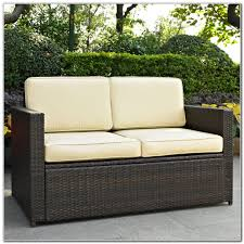 Wholesale Patio Dining Sets by Wholesale Patio Dining Sets Home Design Ideas And Pictures