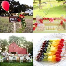 1st Birthday Decoration Ideas At Home Lovely 1st Birthday Party Decoration Amid Luxury Article Happy