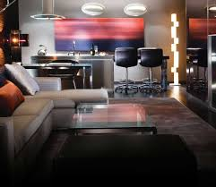 Mandalay Bay Floor Plan by Skyline Marquee Suite Aria Two Bedroom Penthouse In Lovely Vegas