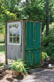 best 25 outdoor showers ideas on pinterest pool shower garden best 25 outdoor showers ideas on pinterest pool shower garden shower and outdoor bathrooms