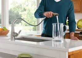 Kitchen Faucets Ebay by Best Bathroom Faucets On Ebay U2014 Luxury Homes