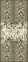 Home Interiors Uk 16 Best Poster Images On Pinterest Roberto Cavalli Chelsea And