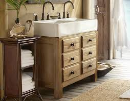 Bathroom Vanity With Tops by Top 25 Best Small Double Vanity Ideas On Pinterest Double Sink