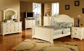 White Bedroom Furniture Design Luxury White Queen Bedroom Set Editeestrela Design