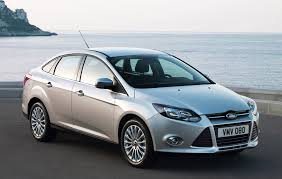 2010 ford focus owners manual http www ownersmanualsite com