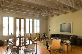 Rustic Home Interior Interior Fantastic Kitchen Decoration With Solid Cherry Wood