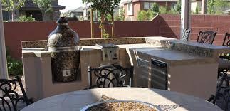 custom designed u0026 manufactured outdoor kitchens galaxy outdoor