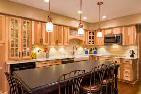 Mobile Home Kitchen Cabinet Doors Kitchen Kitchen Kitchen Gallery Unique Rustic Pictures Of