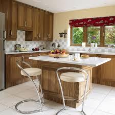 kitchen island ideas cheap artofdomaining com