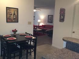 Living Room Design Ideas Apartment Elegant Apartment Living Room Ideas On A Budget With Tuscan Living