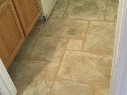 Bathroom Tile Installation by Tile Installation And Engineered Flooring Best Hardwood Flooring
