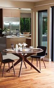 Dining Room Design Images Best 20 Dining Table Chairs Ideas On Pinterest Dinning Table