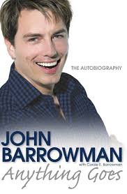 Bpmxcet Sl Scott Gill. Is this John Barrowman the Actor? Share your thoughts on this image? - bpmxcet-sl-scott-gill-1523519702
