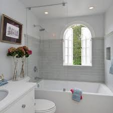 small bathroom designs with shower and tub 17 best ideas about tub small bathroom designs with shower and tub 17 best ideas about tub shower combo on pinterest