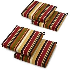 Patio Furniture From Walmart - inspirations walmart patio chair cushions turquoise outdoor