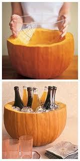 Thanksgiving Pumpkin Decorating Ideas 25 Best Thanksgiving Decorations Ideas On Pinterest Diy