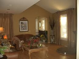Manufactured Home Interiors Home Interior Remodeling Classy Design Extreme Manufactured Home