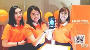 TheSkop   Portal Info Teknologi Paling Mantap Oukitel U   Plus Telefon Dualkamera Termurah Di Malaysia