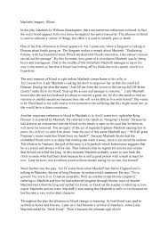 SAT Essay  Organizing Your Essay  Paragraph      SAT Unlocked II Pinterest The Thesis Statement A thesis statement is simply an argument that you are going to prove